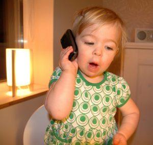 英語電話対応